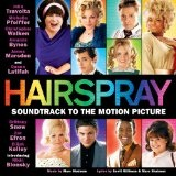 Hairspray Lyrics Nikki Blonsky