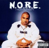 Miscellaneous Lyrics Noreaga