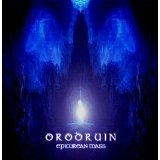 Epicurean Mass Lyrics Orodruin