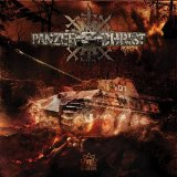 Drone Killing Lyrics Panzerchrist