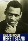 Miscellaneous Lyrics Paul Robeson