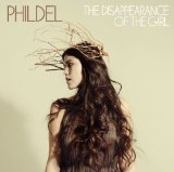 The Disappearance of the Girl Lyrics Phildel