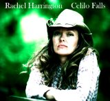 Celilo Falls Lyrics Rachel Harrington