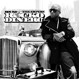Rocko Dinero (Mixtape) Lyrics Rocko