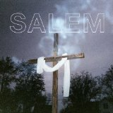 Miscellaneous Lyrics Salem