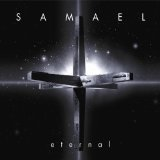 Eternal Lyrics Samael