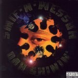 Dah Shinin Lyrics Smif-N-Wessun