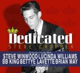 Miscellaneous Lyrics Steve Cropper