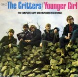 Miscellaneous Lyrics The Critters