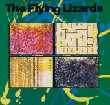 Miscellaneous Lyrics The Flying Lizards