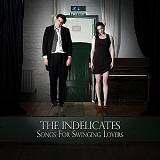 Songs For Swinging Lovers Lyrics The Indelicates