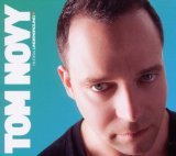 Miscellaneous Lyrics Tom Novy
