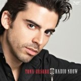 Radio Show Lyrics Tony DeSare