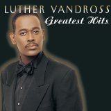 Luther Vandross Lyrics Vandross Luther