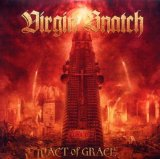 Act Of Grace Lyrics Virgin Snatch
