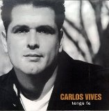 Miscellaneous Lyrics Vives Carlos