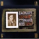 Snake Bite Love Lyrics Zachary Richard