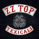 Texicali (EP) Lyrics ZZ Top