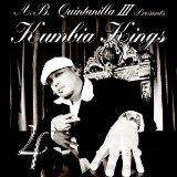 Miscellaneous Lyrics A.B. Quintanilla F/ Kumbia Kings