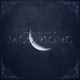 Moonsong Lyrics Adrian Von Ziegler