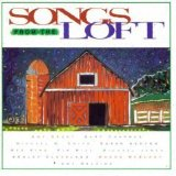 Songs From The Book Lyrics Amy Grant