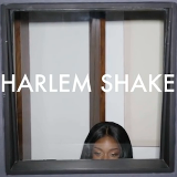 Harlem Shake - Single Lyrics Azealia Banks