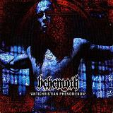 Antichristian Phenomenon (EP) Lyrics Behemoth