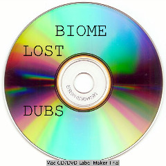 Lost Dubs v3 (140-170) Lyrics Biome