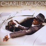 Uncle Charlie Lyrics Charlie Wilson