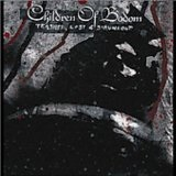 Trashed, Lost & Strungout EP Lyrics Children Of Bodom