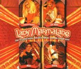 Miscellaneous Lyrics Christina Aguilera, Lil' Kim, Mya, Pink & Missy Elliot