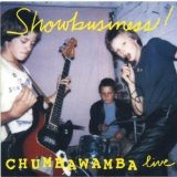 Showbusiness! Lyrics Chumbawamba
