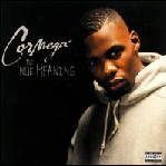 The True Meaning Lyrics Cormega