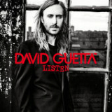 Listen Lyrics David Guetta