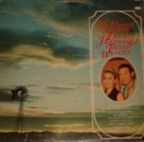 Miscellaneous Lyrics David Houston & Tammy Wynette