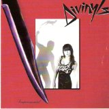 Temperamental Lyrics Divinyls