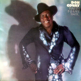 Travelin' In Heavy Traffic Lyrics Don Covay