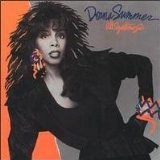 All Systems Go Lyrics Donna Summer