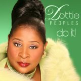 Miscellaneous Lyrics Dottie Peoples