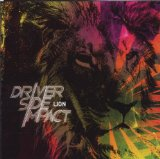 Miscellaneous Lyrics Driver Side Impact