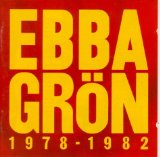 Miscellaneous Lyrics Ebba Gron
