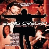Elvis Crespo - Greatest Hits Lyrics Elvis Crespo