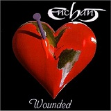 Wounded Lyrics Enchant