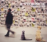 Cats & Dogs Lyrics Evidence