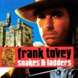 Snakes And Ladders Lyrics Fad Gadget