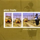 Miscellaneous Lyrics Glenn Fredly