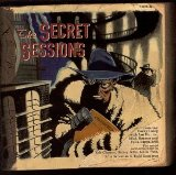 The Secret Sessions Lyrics Ian Hunter