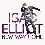 New Way Home (Single) Lyrics Isac Elliot