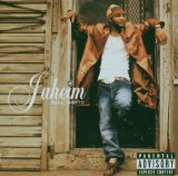 Still Ghetto Lyrics Jaheim