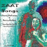 ZAAT Songs (Single) Lyrics Jamie DeFrates